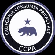 LegalComp&StandardsConf_CCPA