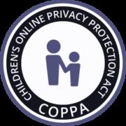 LegalComp&StandardsConf_COPPA