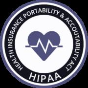 LegalComp&StandardsConf_HIPAA