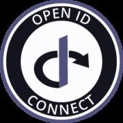 LegalComp&StandardsConf_OpenId